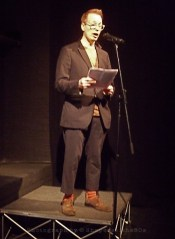 Iain R Webb, As Seen in BLITZ, fashion, books, photography