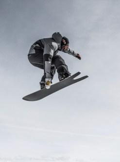 Jackson Hole Shapers Summit 2018 - 109 of 111