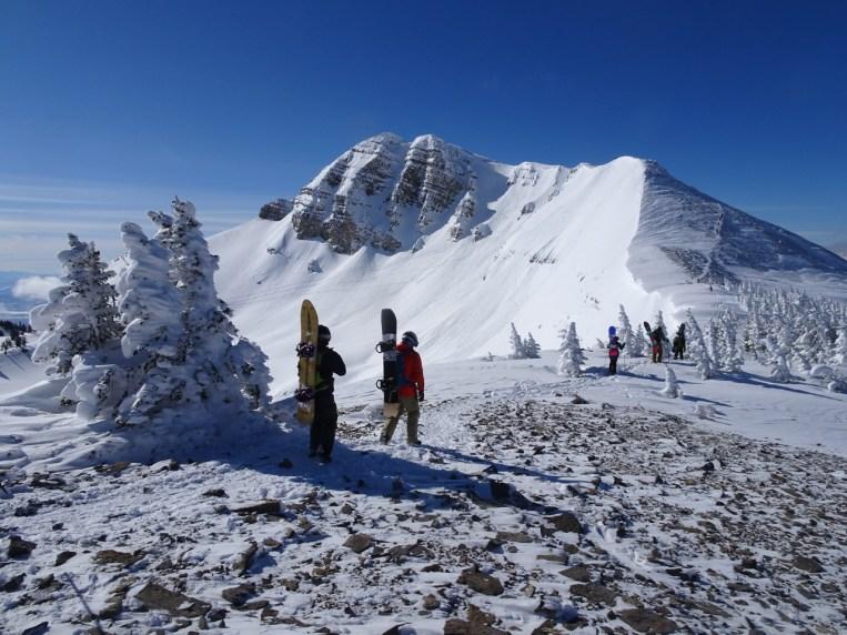 Jackson Hole Shapers Summit 2018 - 16 of 111