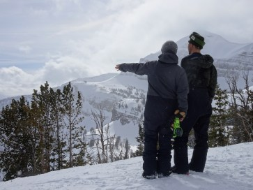 Jackson Hole Shapers Summit 2018 - 30 of 111