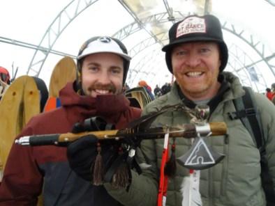 Jackson Hole Shapers Summit 2018 - 49 of 111