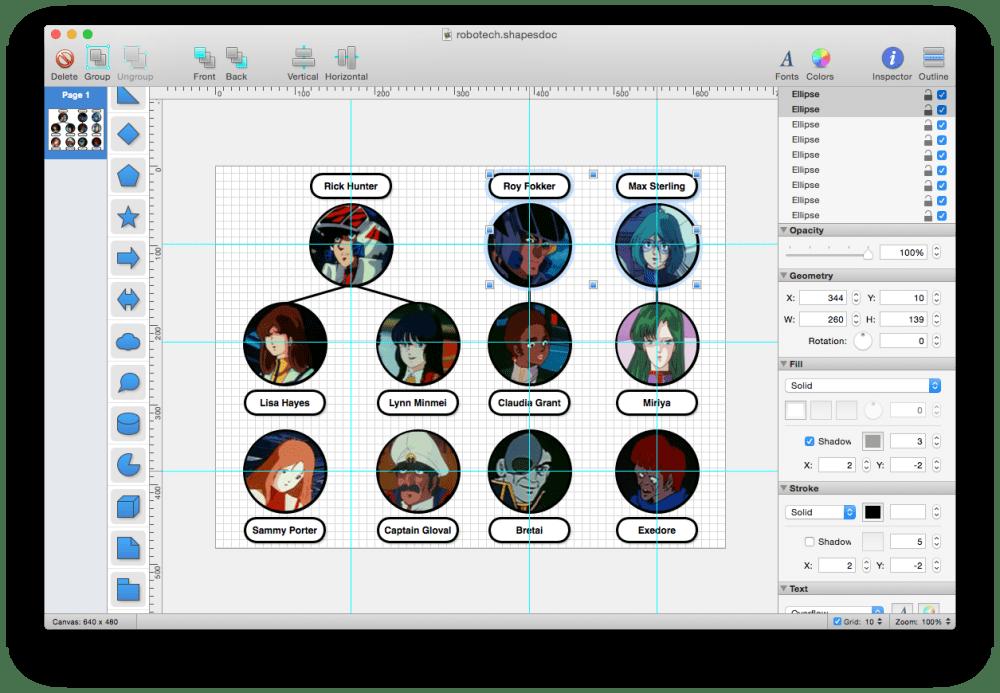 medium resolution of block diagram maker download