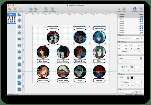small resolution of block diagram maker download
