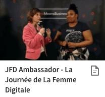 Interview JFD