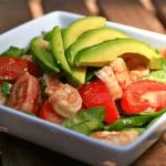 アボカドダイエットの方法を解説!レシピや食べ方まとめ