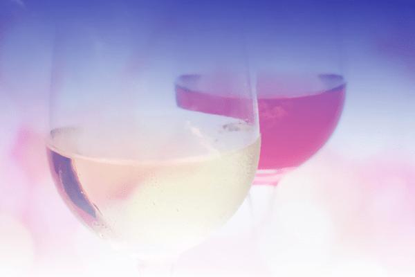 ポリフェノールとは?含有量の多い食品はワイン?烏龍茶?