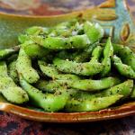 枝豆の栄養と効果効能|糖質が多い?食べ過ぎに注意