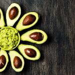 【生命の源】アボカドの栄養とカロリー|健康や美容への効果効能