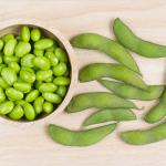 枝豆ダイエット!効果と注意点を解説