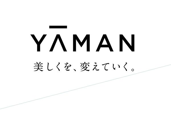 ヤーマンのEMS美容・美顔器まとめ表