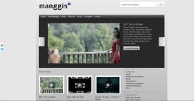 www.manggis.tv