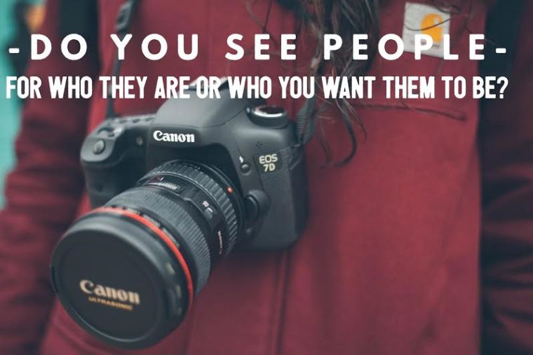 how-you-see-people