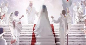 Yeshuah haMashiach-Jesus Christ