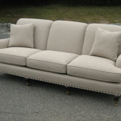 English Sofas Build Your Own Sofa Sectional Arm At 1stdibs