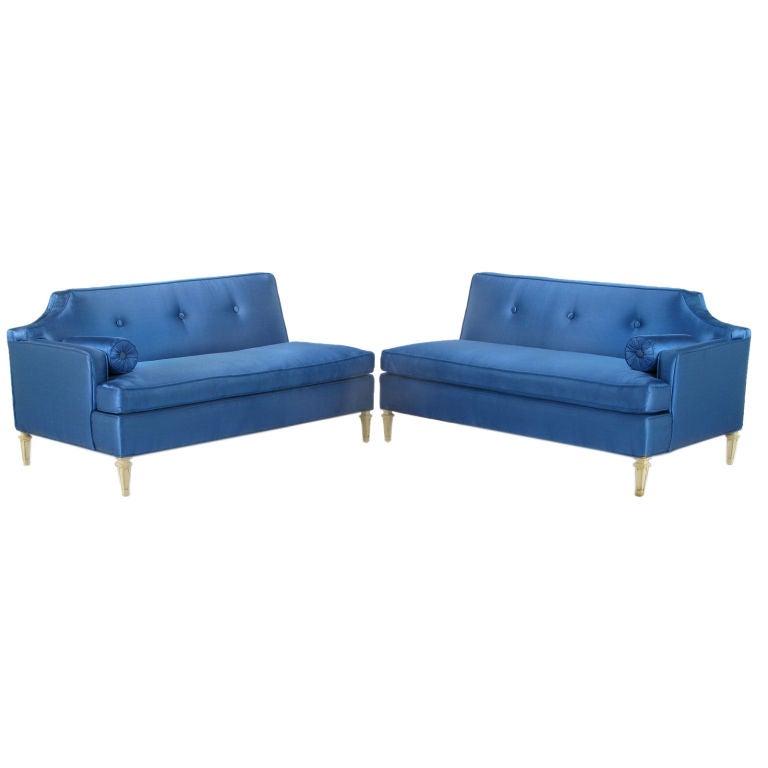 custom sectional sofa chicago marks and spencer barletta large xxx_8419_1274220597_1.jpg