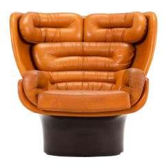 Revolving Chair Best Price Ghost Ikea Joe Colombo 1963