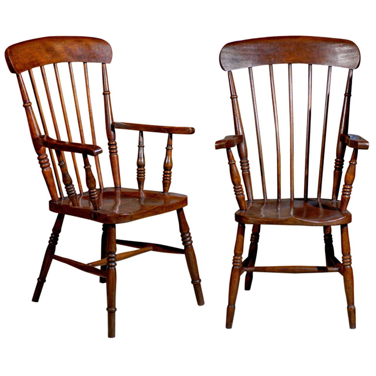 comb back windsor chair swivel chairs under $200 at 1stdibs