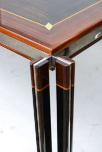 Dining Table: Scratches Dining Table Fix
