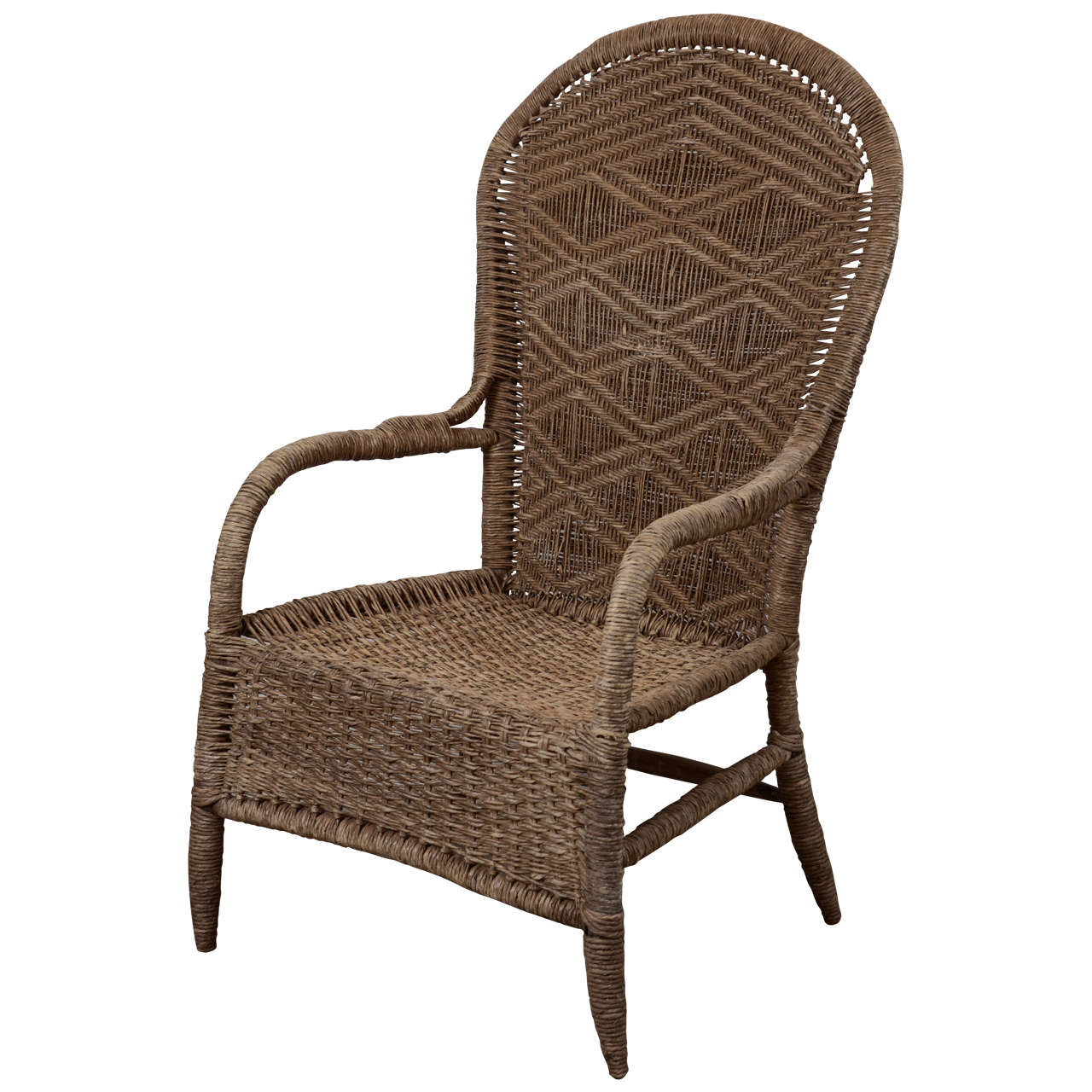 antique wicker chairs french leather club chair x jpg