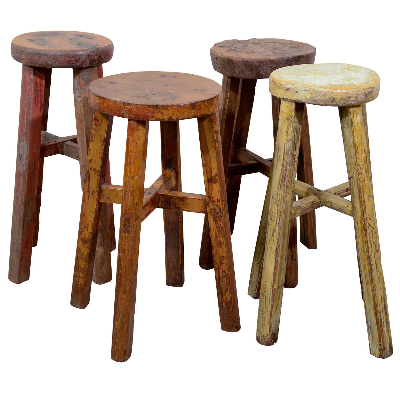 stool chair in chinese comfy and ottoman antique stools at 1stdibs