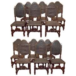 Antique Dining Chairs Value Chair Design Back Angle X Jpg