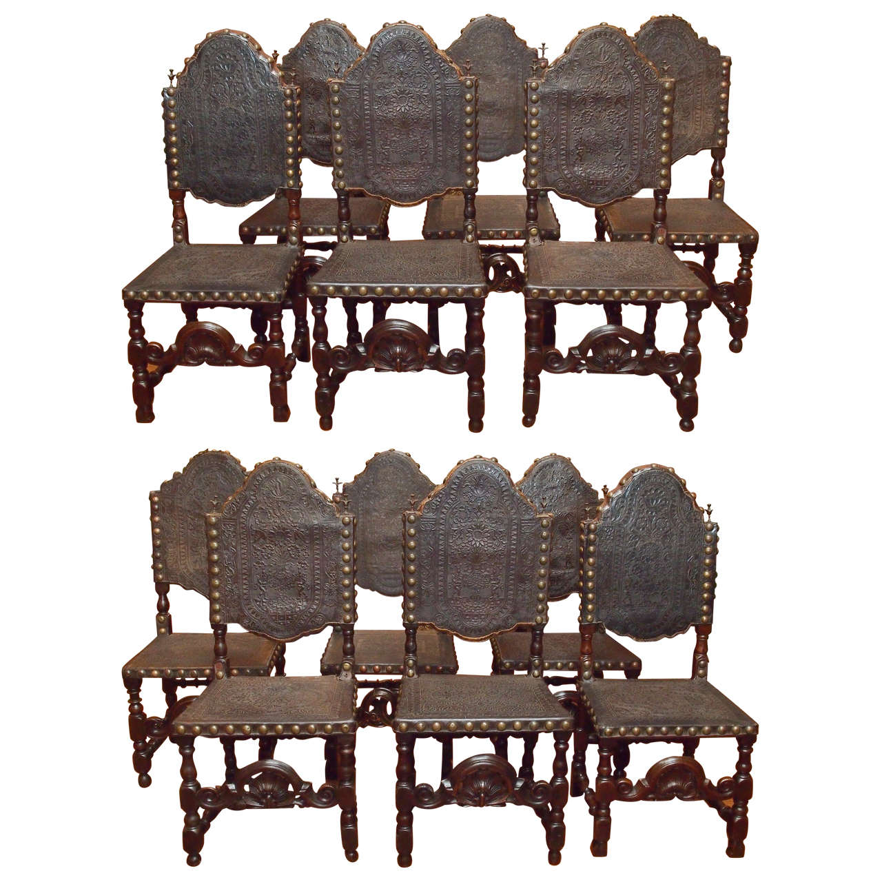 medieval dining chairs tommy bahama cooler chair x jpg