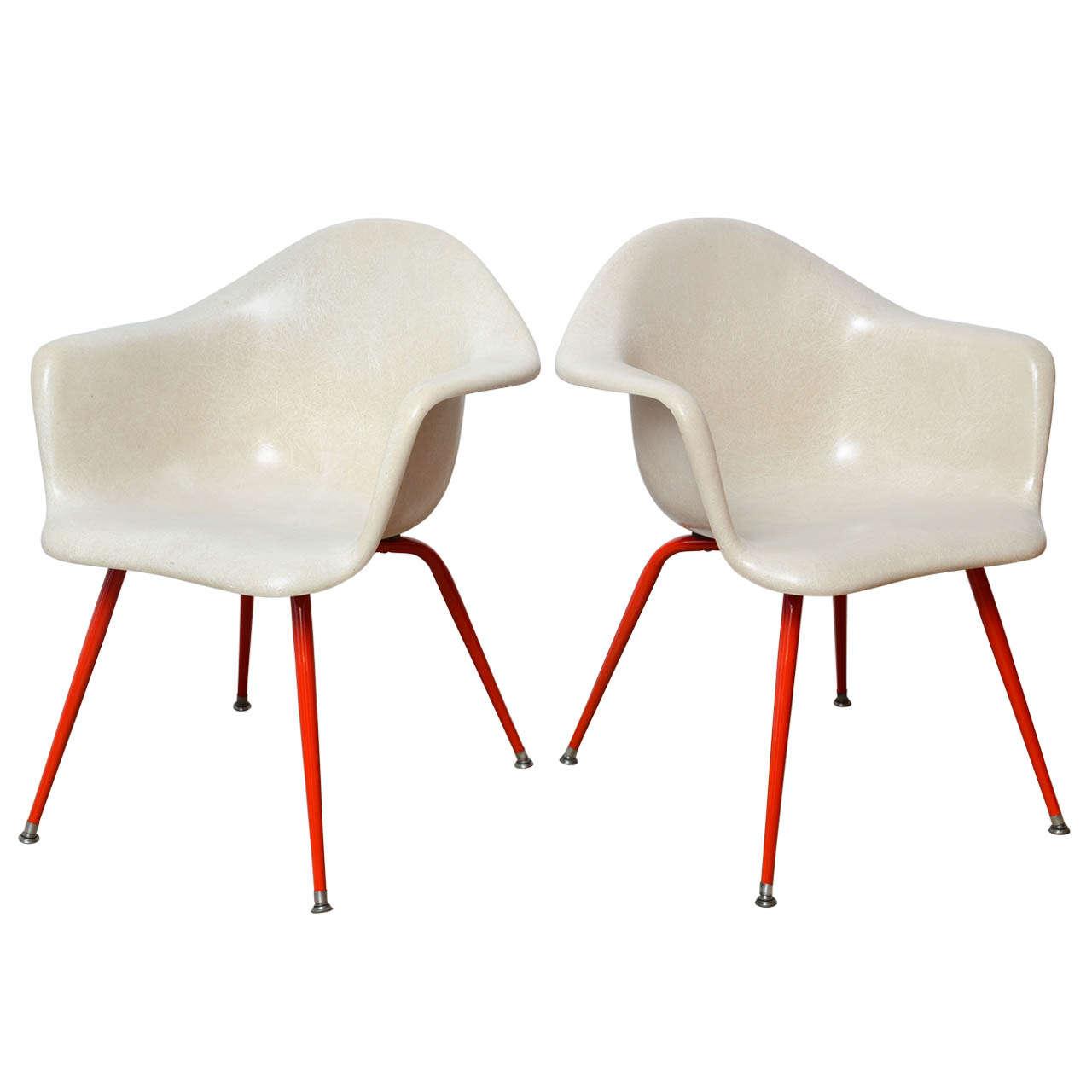 fiberglass shell chair cheap leather chairs x jpg