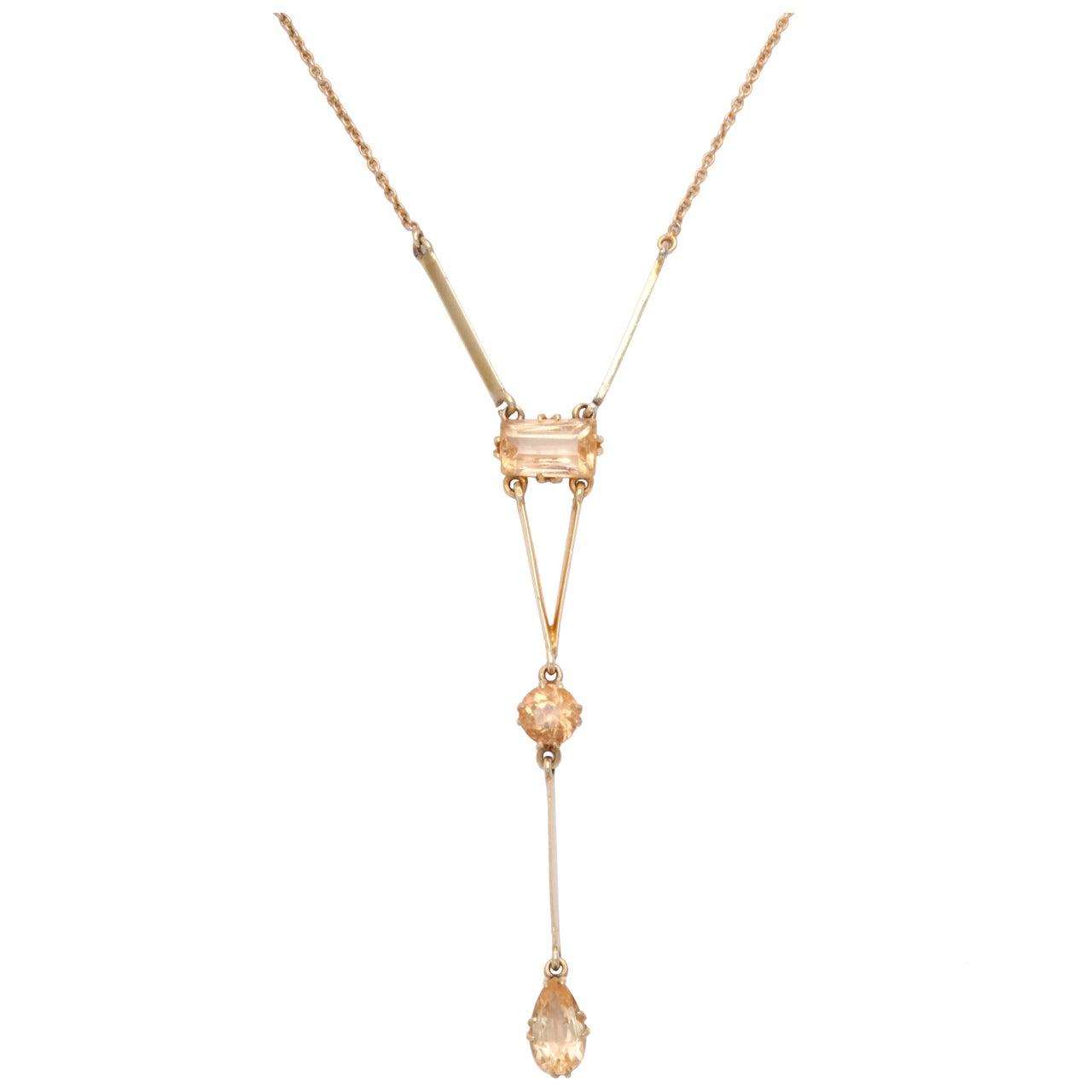 Fashion Jewelry New York Ny