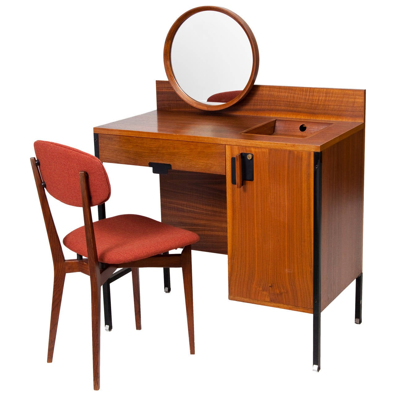 vanity table chair massage repair 1715382 l jpeg