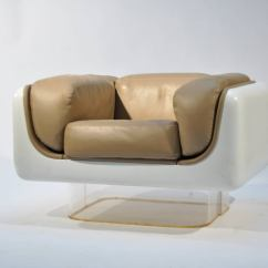 Steelcase Sofa Platner Murphy Bed Plans Pair Of Warren Quotsoft Seating Quot And Lounge At