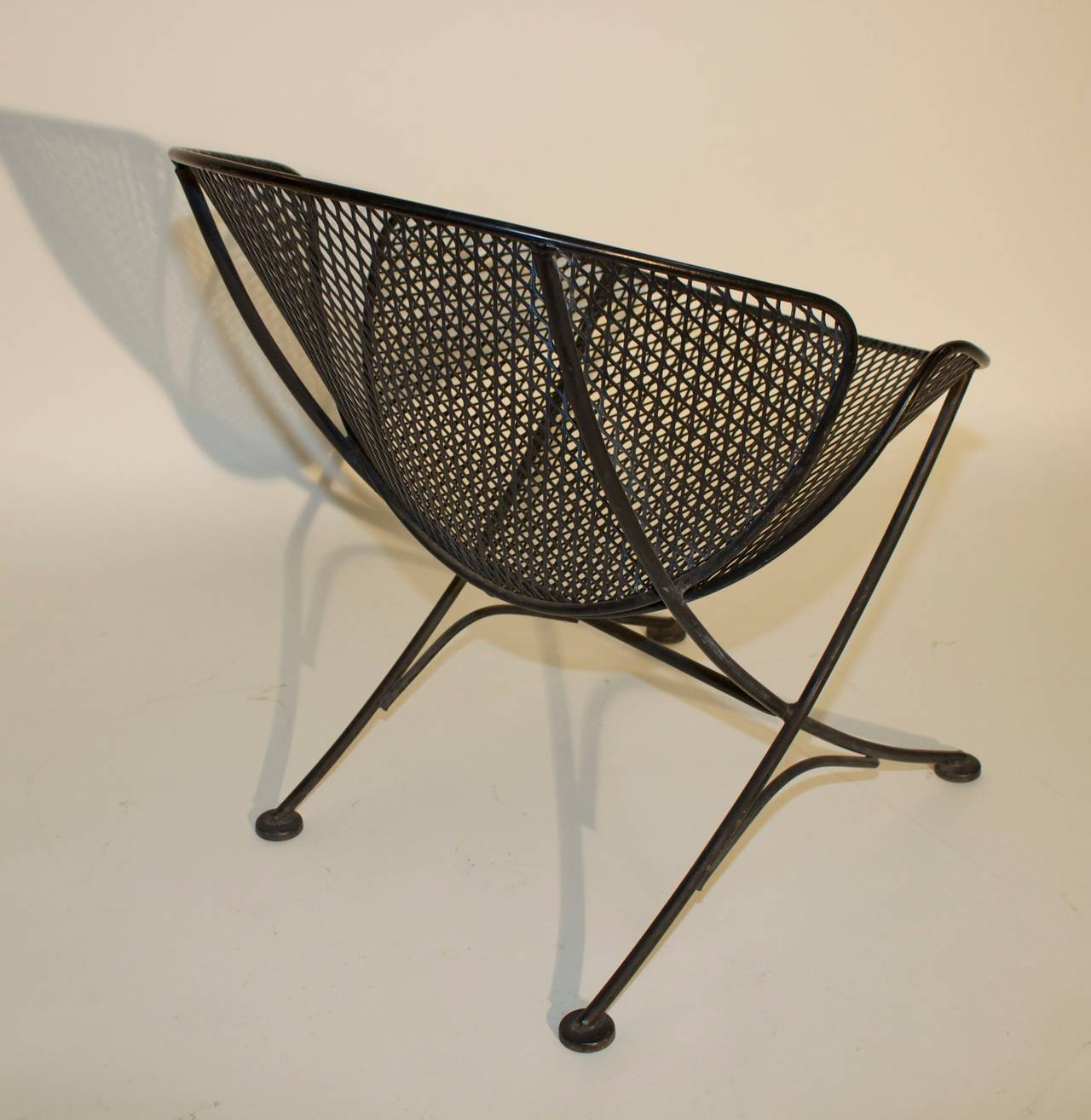 clam shell chair bed ikea quotclam quot or quotslice lounge by maurizio