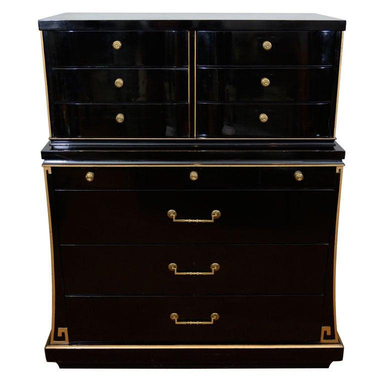 Dressers For Men
