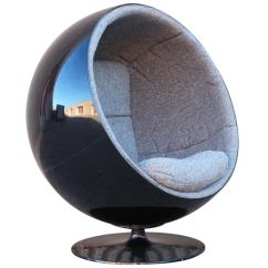 Modern Ball Lounge Chair Chippendale Side Xxx_img_0951.jpg