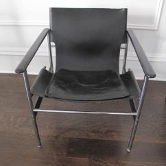 Knoll Pollock Chair Bright Stars Antique And Vintage Lounge Chairs At 1stdibs