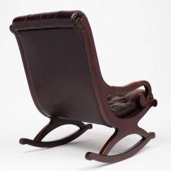 Custom Rocking Chairs Texas Rustic Side Chair Upholstery Austin Tx Pleasing Brand New Honda Cbr 750