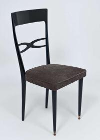 Best Bloomingdales Patio Furniture