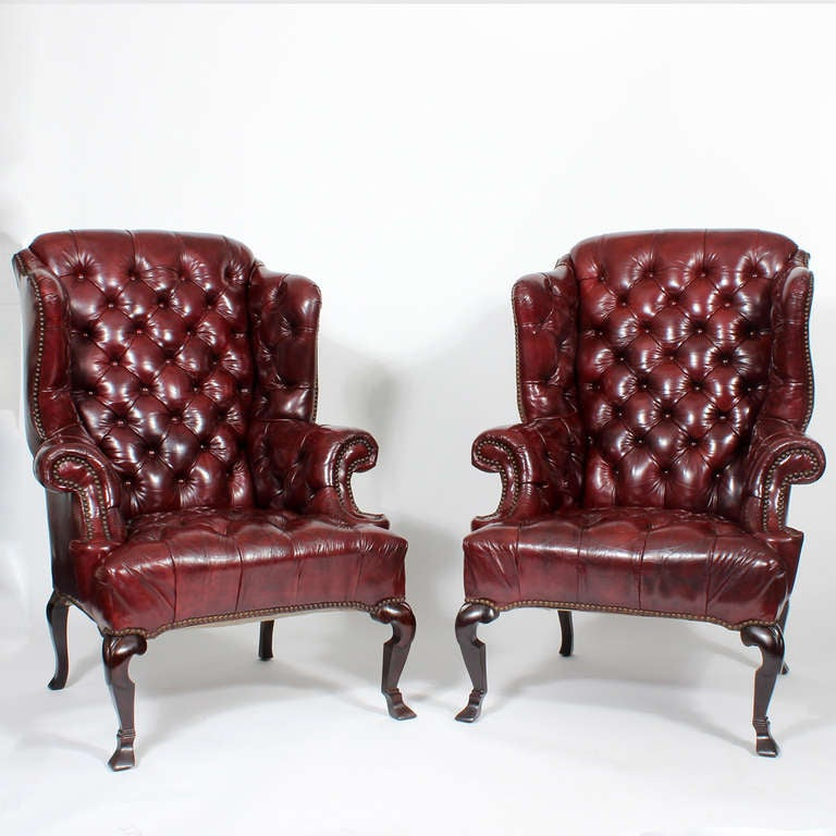 Enjoyable Leather Chairs Of England Sofa And Loveseat Sets On Sale Pdpeps Interior Chair Design Pdpepsorg