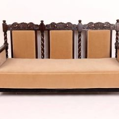 Colonial Sofa Sets Latest Trend Set 3 Piece British Living Room Suite At 1stdibs