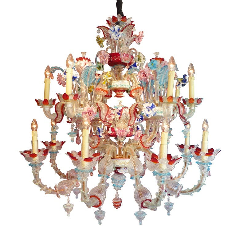 Multi Pendant Light Fixture