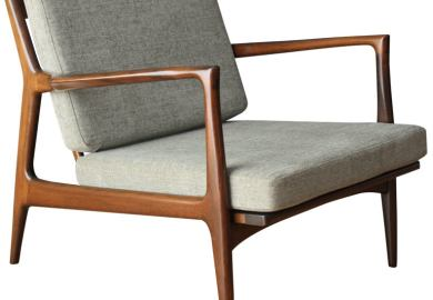 Danish Modern Furniture
