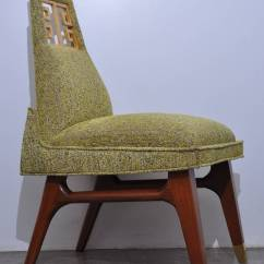Chair Positions In A Fraternity Anti Gravity Lounge Exceptional Set Of Eight Mahogany And Gold Leaf Greek Key