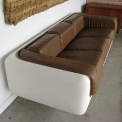 Steelcase Sofa Platner A Vendre Montreal Designed By Warren For At 1stdibs