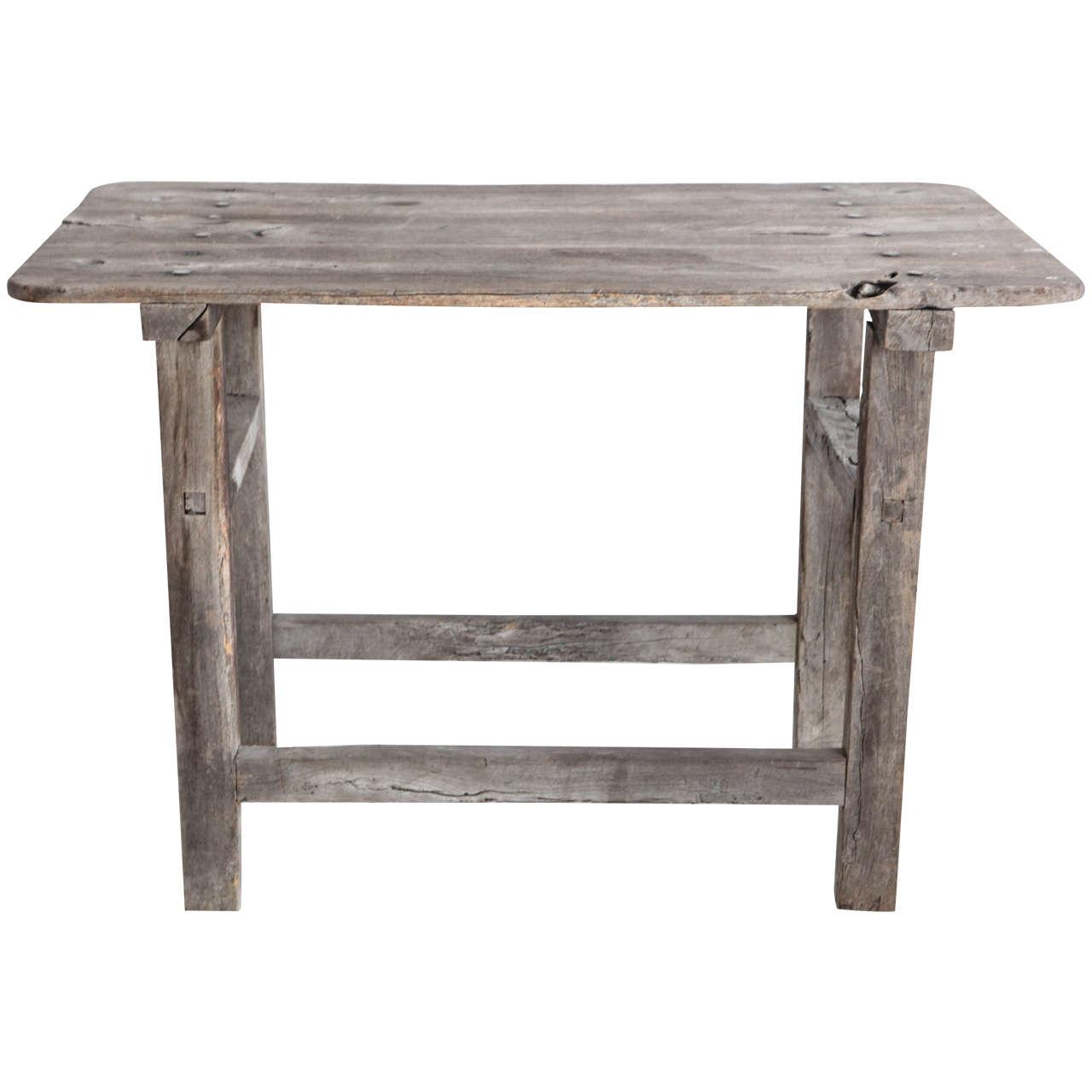 rustic gray sofa table liquidation reviews grey wash bar