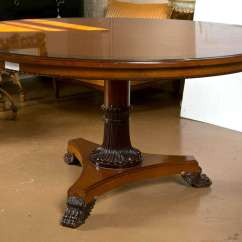 Revolving Chair Base Price In India Where To Buy Tommy Bahama Beach Circular Dining Centre Table Maitland Smith At