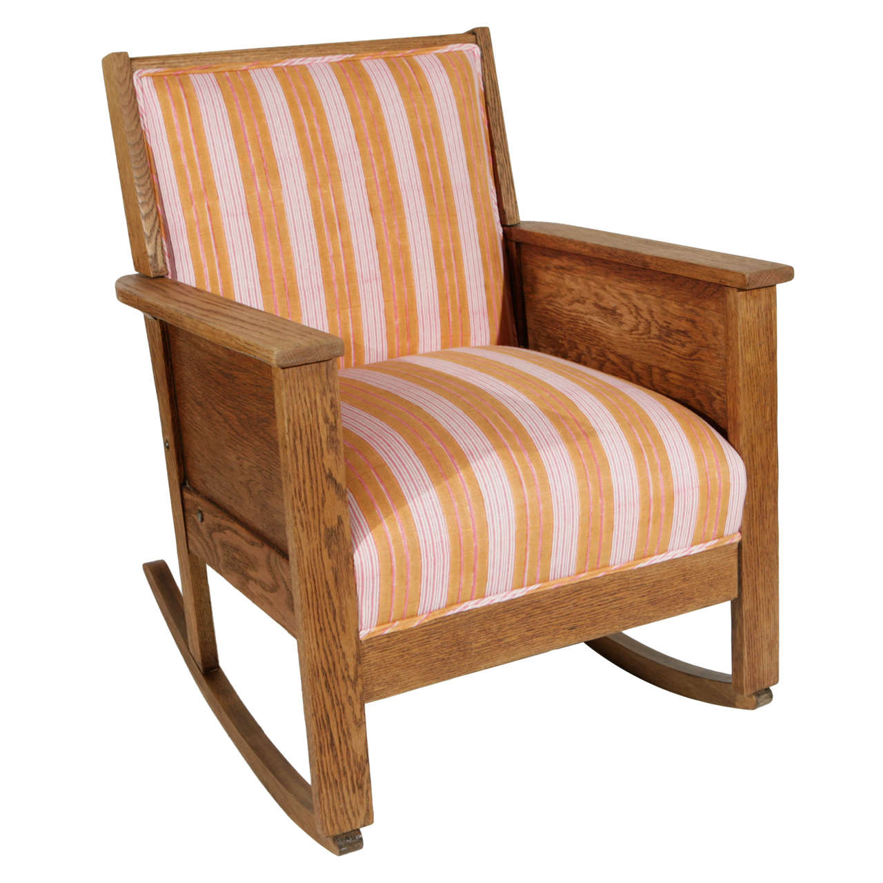 craftsman rocking chair styles patio dining chairs clearance x jpg