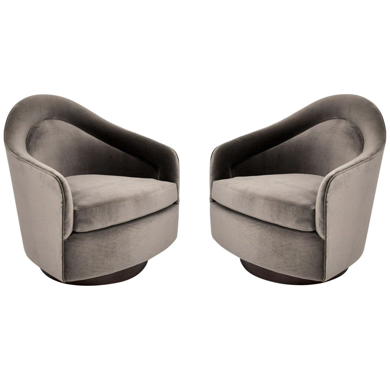swivel lounge chairs egg shaped chair x jpg