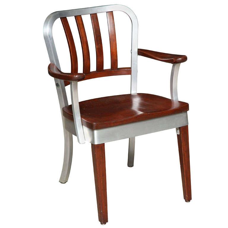 shaw walker chair academy folding chairs x.jpg