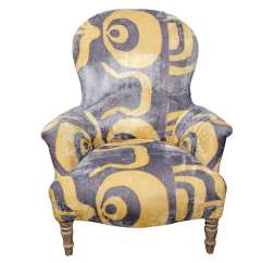 Yellow And Grey Chair Car Seat Office X Jpg