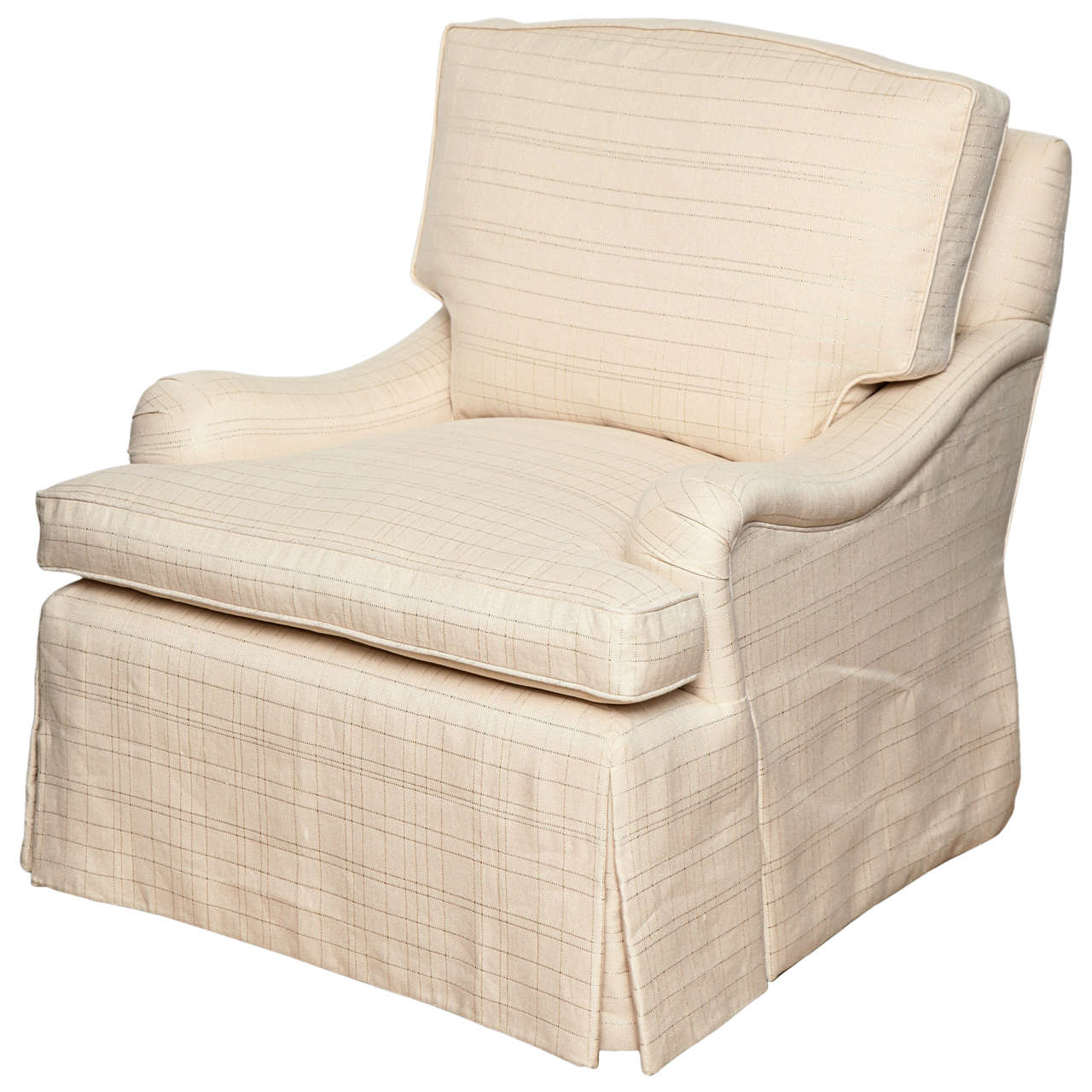 swivel upholstered chairs chair cover hire cork x jpg