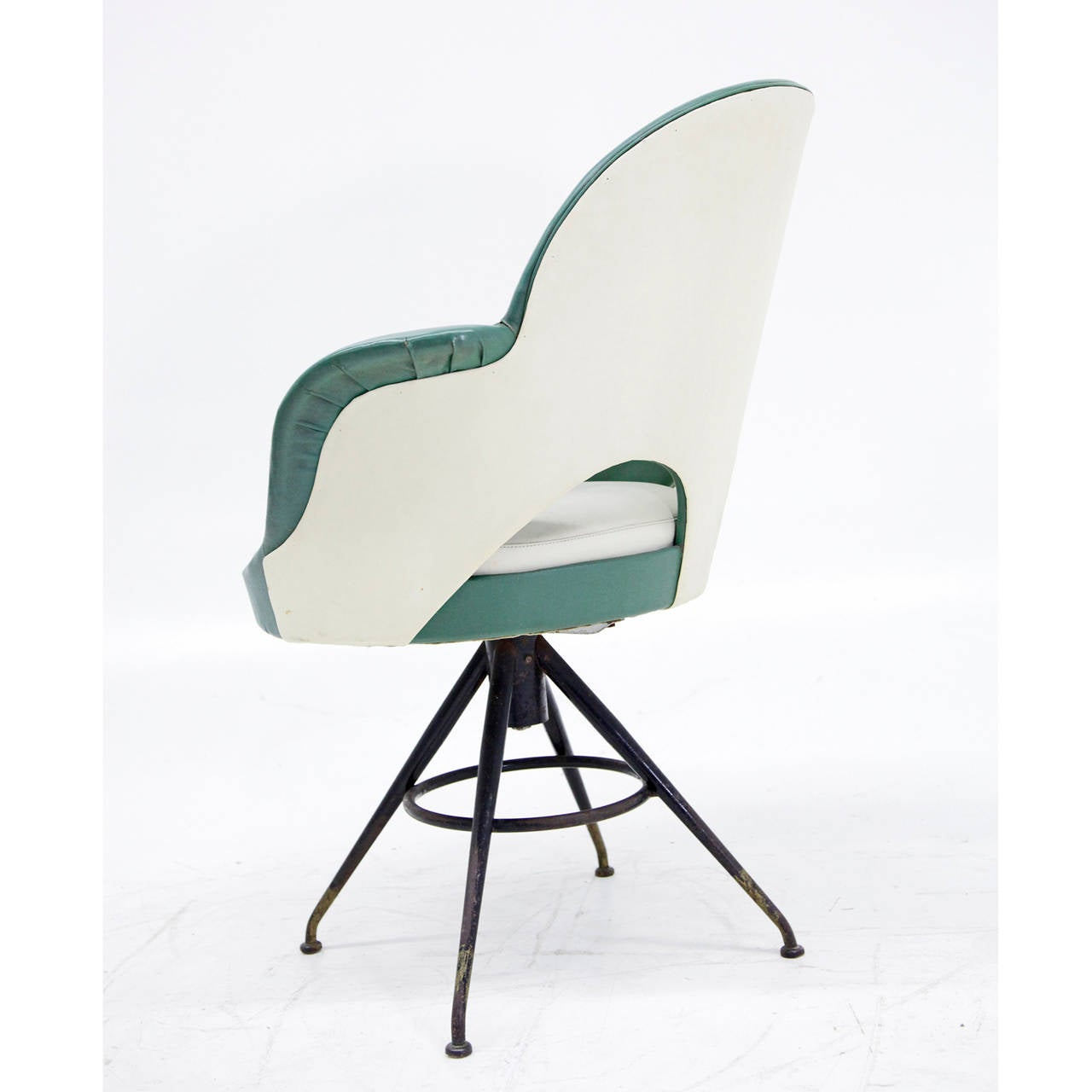 revolving chair dealers in chennai koala fishing very nice pair of italian armchairs or chairs